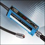 Fiber-Optic Amplifiers from Contrinex