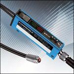 Fiber-Optic Amplifiers from Contrinex