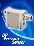 Differential Pressure Sensor from Kavlico