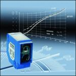 Photoelectric Analog Sensors from Contrinex