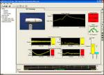DA, Control Software from VTI Instruments
