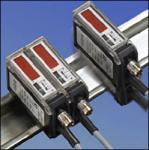 Photoelectric Sensor Amplifier from STM Sensors