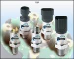 Low Pressure Transducer from Gems