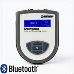 Dew-Point Hygrometer from Michell Instruments