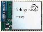 ZigBee Module from Telegesis