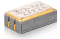 Meggitt Sensing Systems' Endevco Model 72 Series high-G shock accelerometer