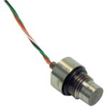 Subminiature Pressure Transducers from Honeywell