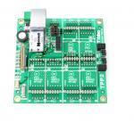 Project System Enables Unique Automation Devices