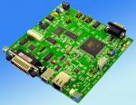 RTU Interface Board Enables Control Options