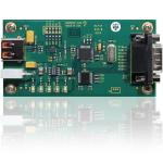 RS-232 Serial Adapter Supports Android Devices