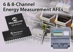AFEs Perform Multi-Load Power Monitoring