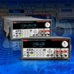 GPIB Supplies Cost Effectively Support Automated Test