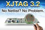 Latest XJTAG Release Expands Repair Possibilities