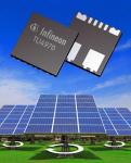 Industry's Smallest Current Sensor Maintains Precision And Accuracy