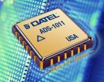 Hermetically Sealed ADC Addresses Hi-Rel, Precision Apps