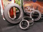 Primary Rings Seal In/Out Refrigerants And Low Viscosity Liquids