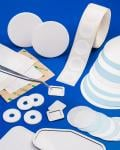 Custom Die Cut Membranes Handle Numerous Apps