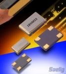 1.8V Oscillators Enable Low-Cost EMI Reduction