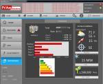 Popular SCADA Software Gets An Upgrade