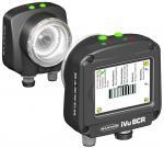 Vision Sensors Handle Advanced Communication And Inspection Tasks