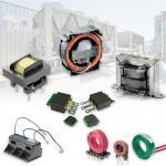 Power/Current Sense Transformers Take On HVAC/R Apps