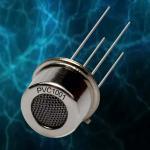 Vacuum Sensors Reset Price-Performance Standards