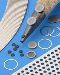 Parts Outfit Precision Medical Apps