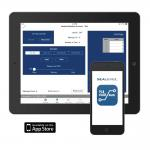 App Enables Remote Access of Modbus TCP I/O Modules
