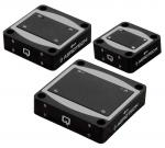 Piezo Nanopositioning Stages Take On High-Performance Apps