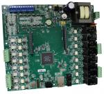Popular Open-Board Controllers Add Features And Function