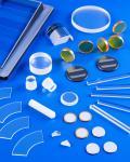 Overrun Optics Eliminate Custom Orders