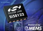 PCIe Clock Debuts As Market's Smallest