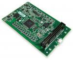 Multifunction DAQ Boards Provide Two Analog Outputs