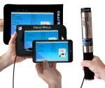Air-Measurement Kits Include Tablet PCs
