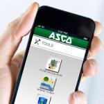 Mobile App Calculates Valve Flow, Locates Distributors