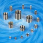 Bellows Coupling Replaces Gearbox In Cryogenic Apps