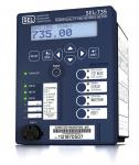 Power Quality Meter Enlists Synchrophasors