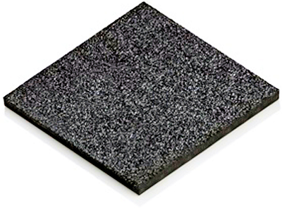 Practical Electrochemical Sensors Using Boron Doped Diamond (BDD) Diamond  Electrodes | FierceElectronics