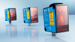 Distance Sensor Exploits Patented HDDM Technology