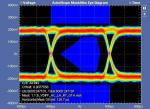 Tektronix Rolls Out First Fully Automated MIPI® M-PHY 3.1, CTS 3.1 Transmitter Test Solution for Mobile Storage Devices