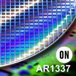 13 Mpixel CMOS Image Sensor Exploits SuperPD PDAF Technology