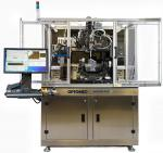 Five-Axis Printer Cranks Out Fully Printed Sensors
