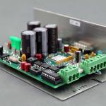 Temperature Controller Enables High Efficiency Chilling Device