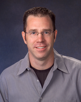 Alan Grau, President and Co-Founder of Icon Labs set to talk security issues at Sensors Midwest.