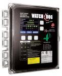NTC/PLC Boards Enhance Bucket Elevator Monitoring System