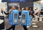 Ultrasonic Sensor Portfolio Adds 118 New Members