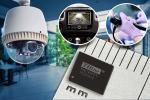 HD Video Interface Targets An Array Of  Applications