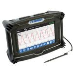Portable Data Logger Packs Wealth Of Features