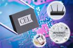 Low-Cost RF Switches Optimize Transceiver Performance