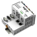 PROFIBUS Interface Series Squires New Member